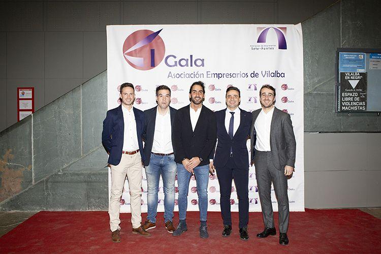 I-Gala-Empresarios-Vilalba-283
