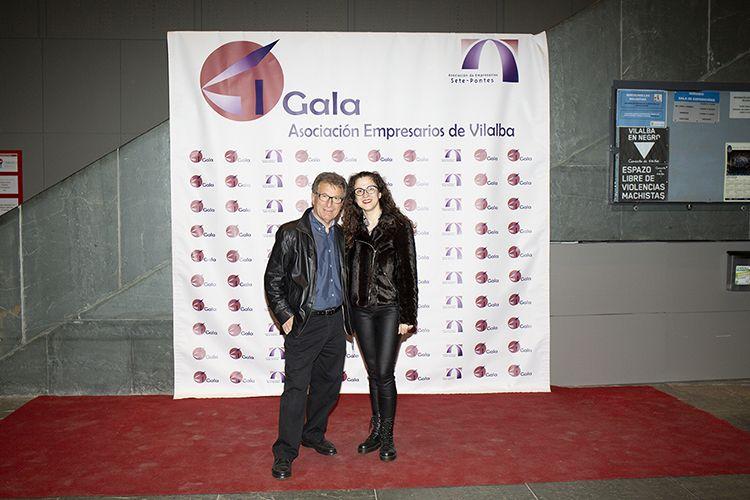 I-Gala-Empresarios-Vilalba-285