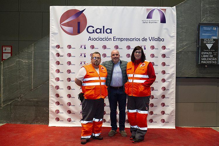I-Gala-Empresarios-Vilalba-286