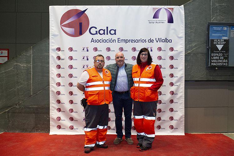 I-Gala-Empresarios-Vilalba-287