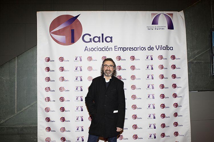I-Gala-Empresarios-Vilalba-288