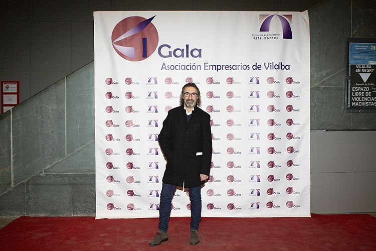I-Gala-Empresarios-Vilalba-289