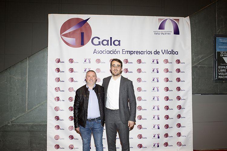 I-Gala-Empresarios-Vilalba-290