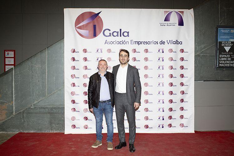 I-Gala-Empresarios-Vilalba-291