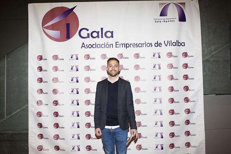 I-Gala-Empresarios-Vilalba-292