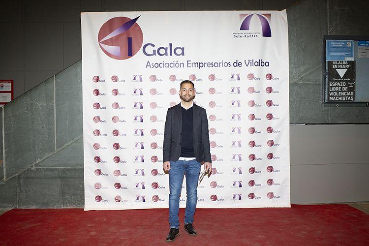 I-Gala-Empresarios-Vilalba-293