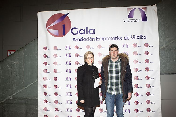 I-Gala-Empresarios-Vilalba-294