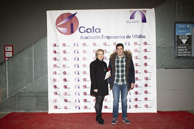 I-Gala-Empresarios-Vilalba-295