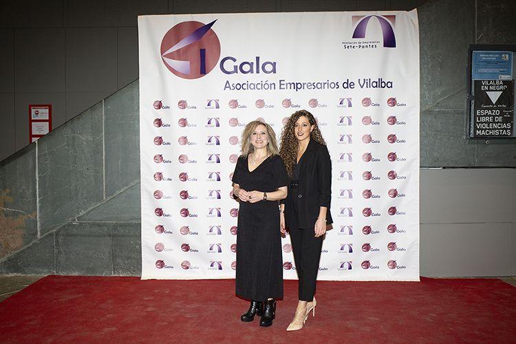 I-Gala-Empresarios-Vilalba-296