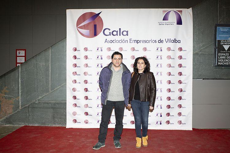 I-Gala-Empresarios-Vilalba-298