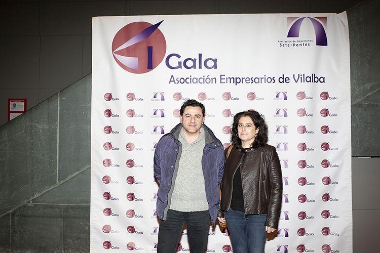 I-Gala-Empresarios-Vilalba-299
