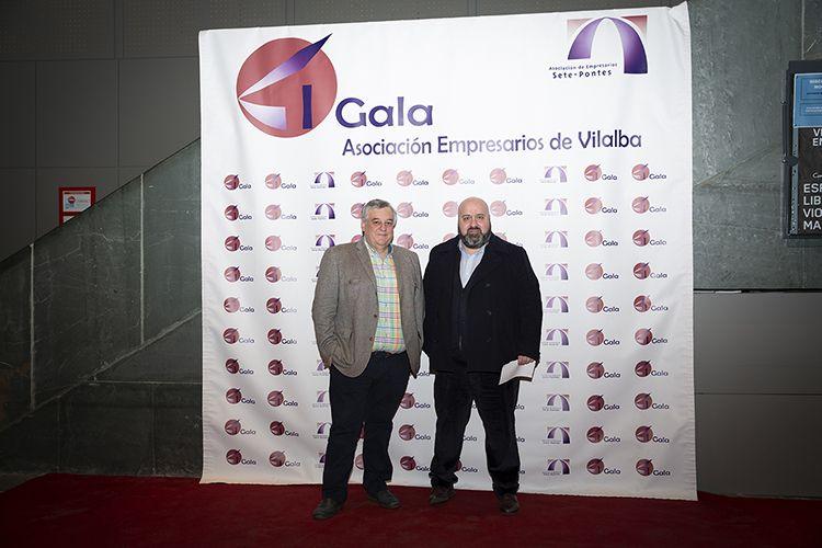 I-Gala-Empresarios-Vilalba-3