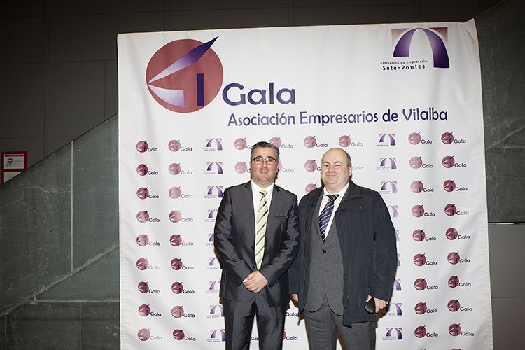 I-Gala-Empresarios-Vilalba-300