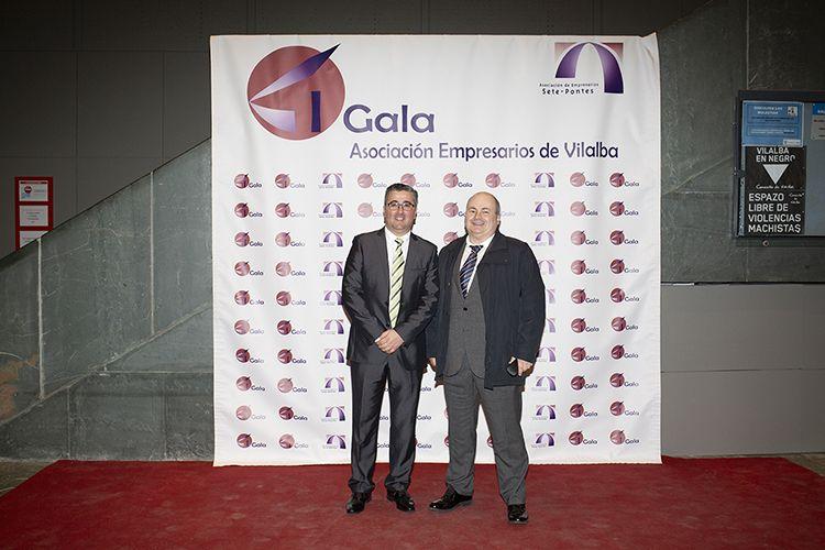 I-Gala-Empresarios-Vilalba-301