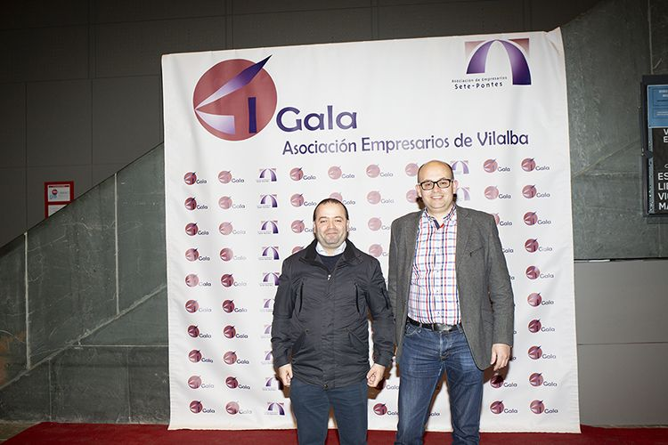 I-Gala-Empresarios-Vilalba-302