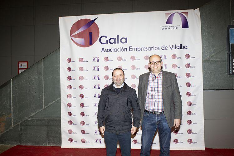 I-Gala-Empresarios-Vilalba-303