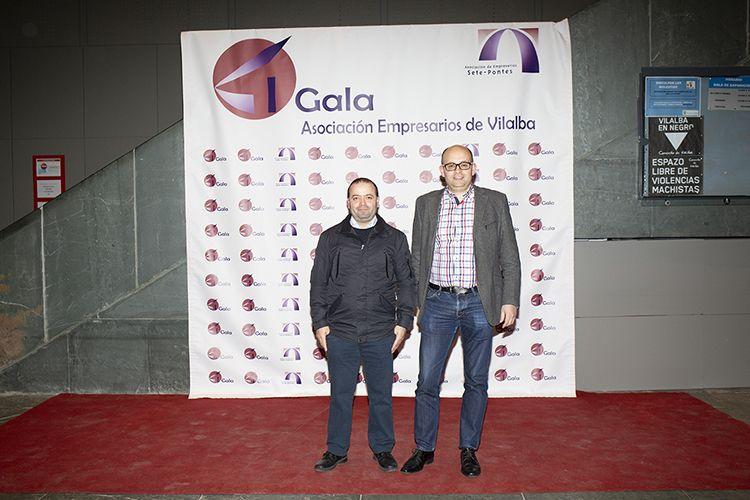 I-Gala-Empresarios-Vilalba-304