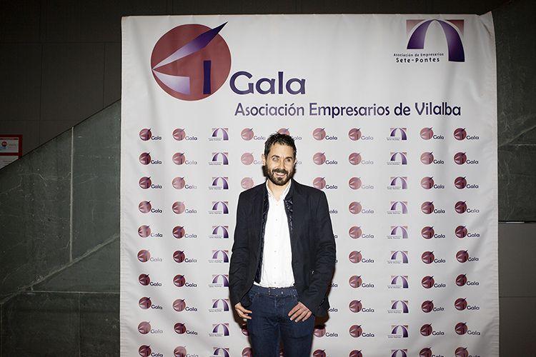 I-Gala-Empresarios-Vilalba-32