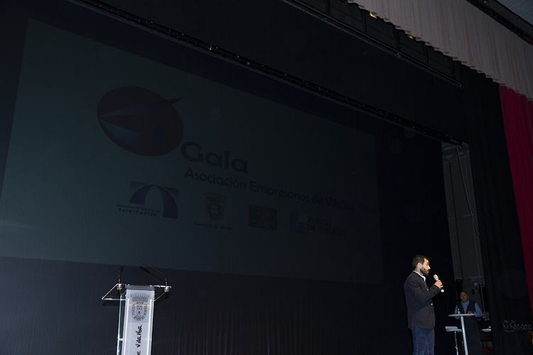 I-Gala-Empresarios-Vilalba-35
