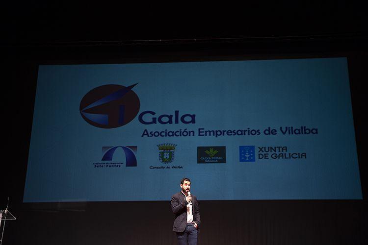 I-Gala-Empresarios-Vilalba-39