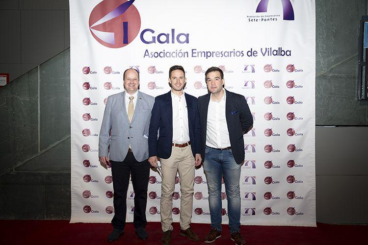 I-Gala-Empresarios-Vilalba-4