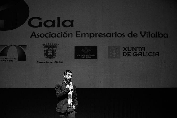 I-Gala-Empresarios-Vilalba-40