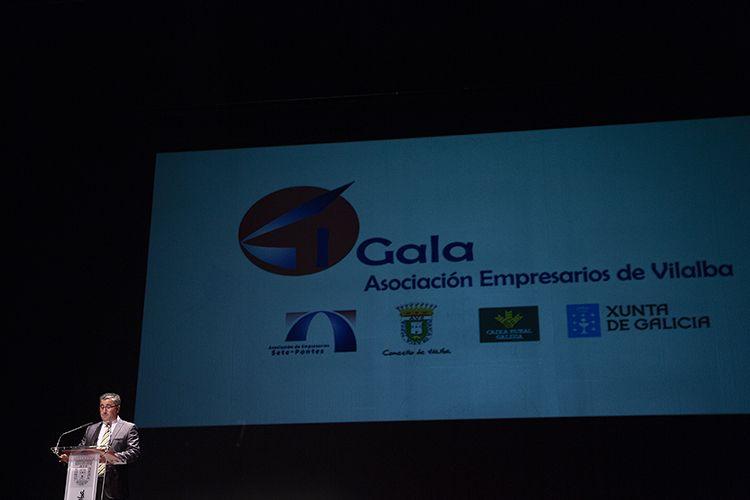 I-Gala-Empresarios-Vilalba-41