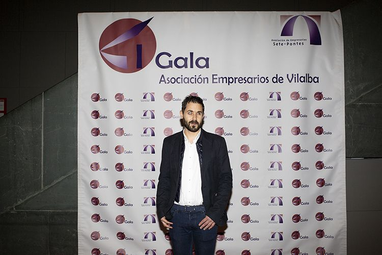 I-Gala-Empresarios-Vilalba-43
