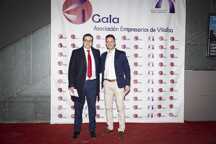 I-Gala-Empresarios-Vilalba-5