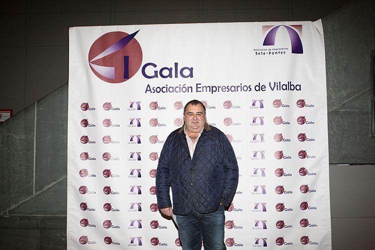 I-Gala-Empresarios-Vilalba-54
