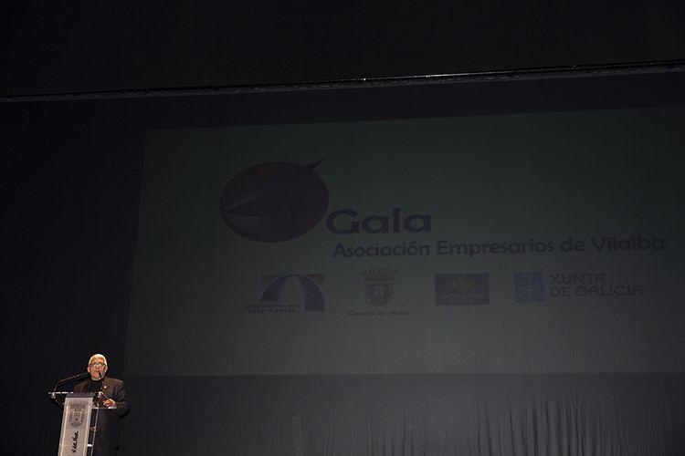 I-Gala-Empresarios-Vilalba-63
