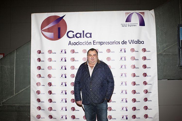 I-Gala-Empresarios-Vilalba-65