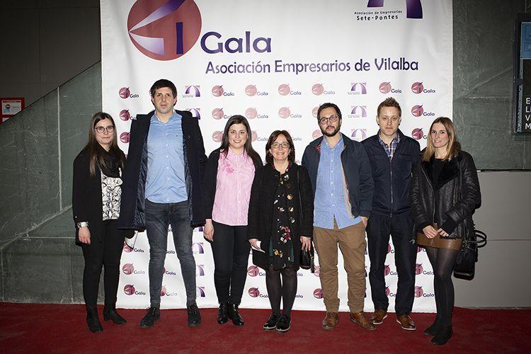 I-Gala-Empresarios-Vilalba-7