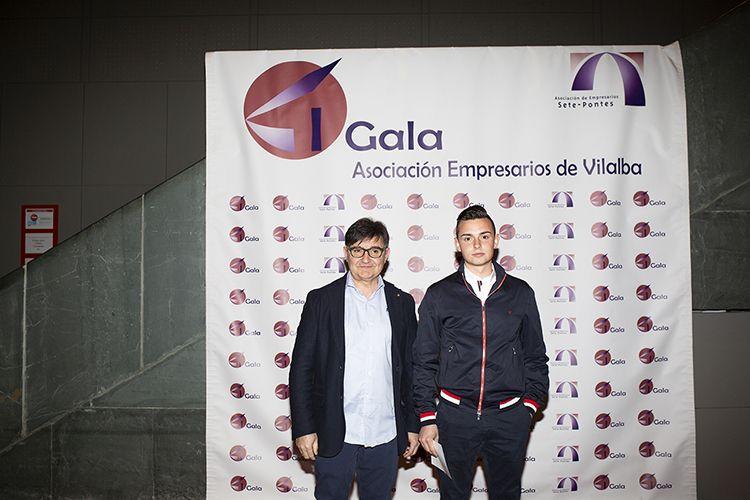 I-Gala-Empresarios-Vilalba-76