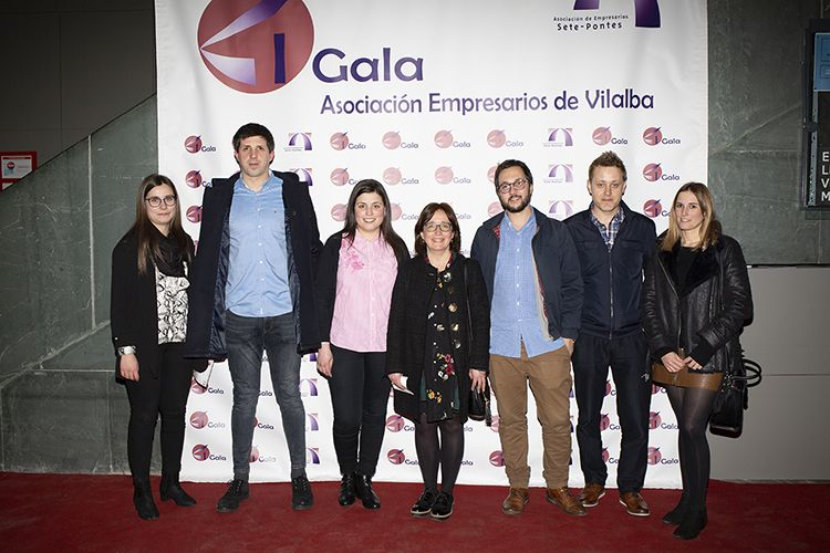 I-Gala-Empresarios-Vilalba-8