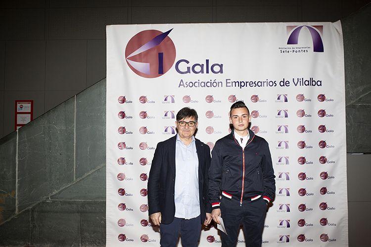 I-Gala-Empresarios-Vilalba-80