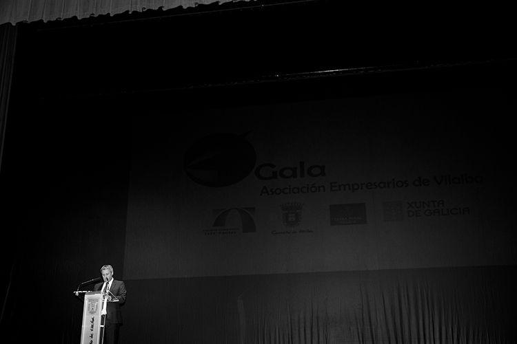 I-Gala-Empresarios-Vilalba-82
