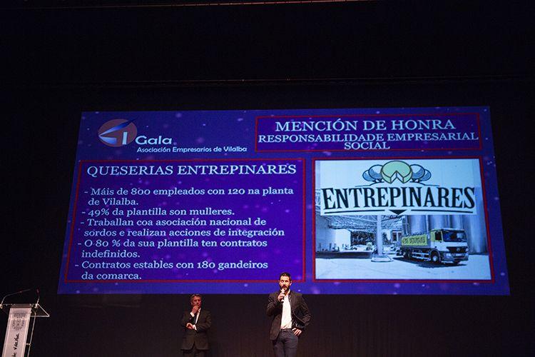 I-Gala-Empresarios-Vilalba-83
