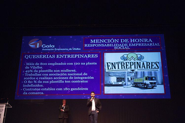 I-Gala-Empresarios-Vilalba-84