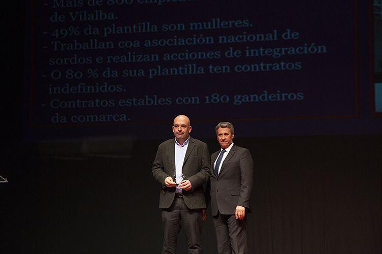 I-Gala-Empresarios-Vilalba-87