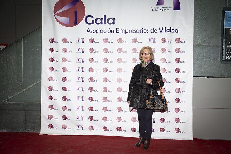 I-Gala-Empresarios-Vilalba-9