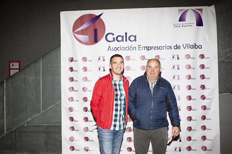 I-Gala-Empresarios-Vilalba-91