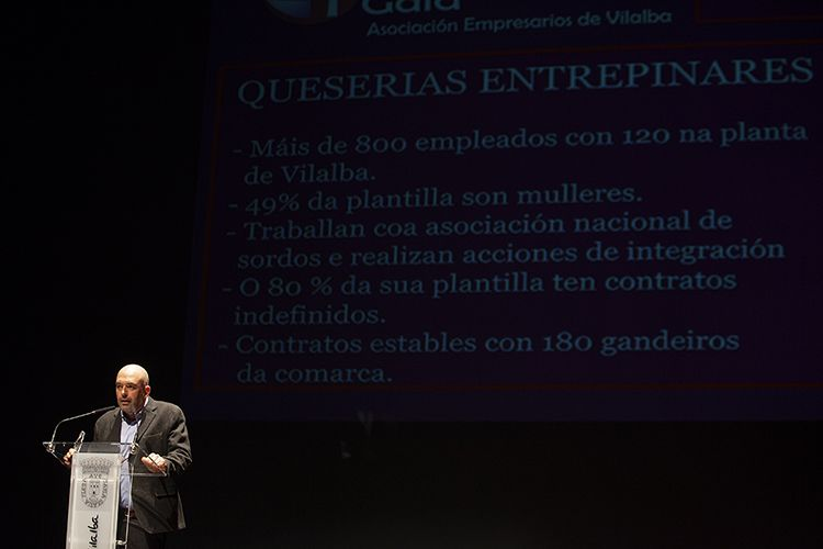 I-Gala-Empresarios-Vilalba-93