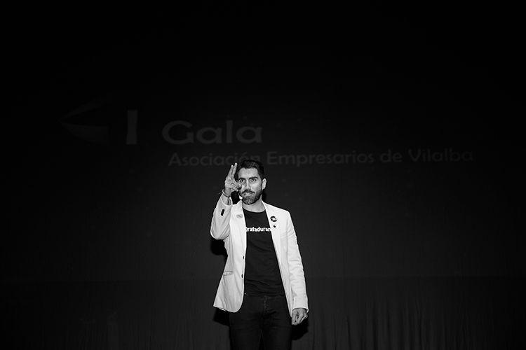 I-Gala-Empresarios-Vilalba-94