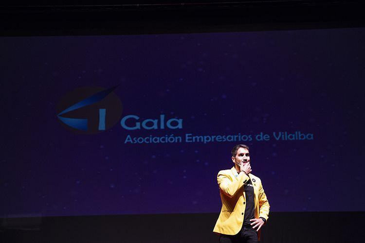 I-Gala-Empresarios-Vilalba-95