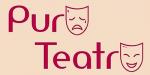 Café -Bar Puro Teatro