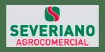 Severiano Agrocomercial, S.L.