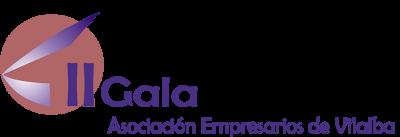 logo-II-gala